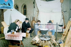 Events/Altstadtfest 1999
