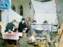 Events/Altstadtfest 1999