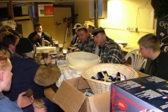 Events/Holz 2004-12-11