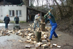 Events/Holz 2004-12-28