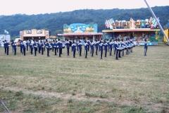 Events/Sörnewitz 2005