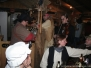 Frühlingstreffen 2007