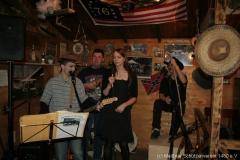 Irischer Abend 2007