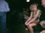 Karl-May 2002
