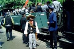 Karl-May 2006