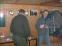 Silvesterschießen 2004