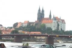 Weinfest Meissen 2002