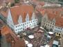 Weinfest Meissen 2003